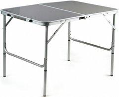 Стол кемпинговый Kingcamp Alu Folding Table