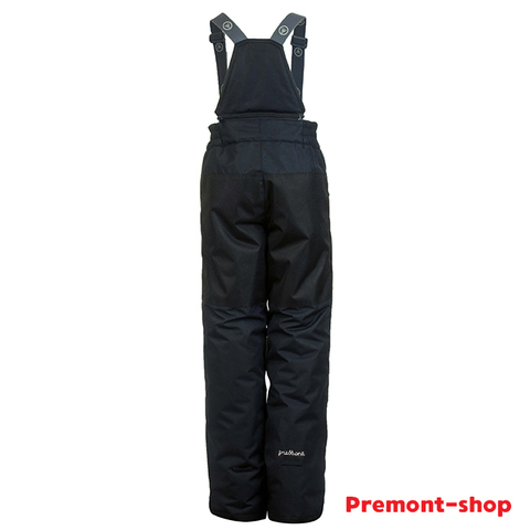 Комплект Premont Канада Спейс шаттл WP92263 GREY