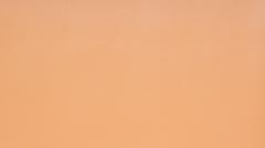 Искусственная кожа Skaden (Скаден) B353/1004/AS