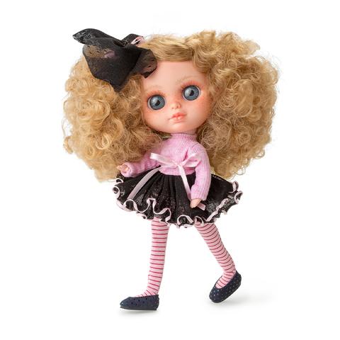 Кукла Арти Бербаун, 32 см
