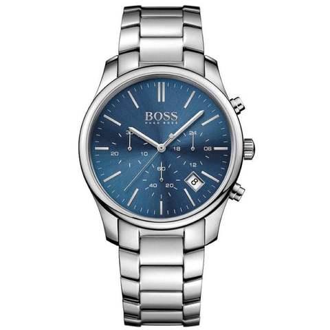 Часы Hugo Boss HB1513434