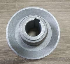 Фото: Шкив для промышленных швейных машин 60 мм