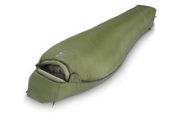 Спальный мешок Tengu MK 2.31SB olive