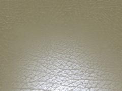 Искусственная кожа Easysan (Изисан) 2247