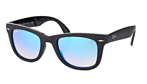 Wayfarer Folding RB 4105 6069/4O