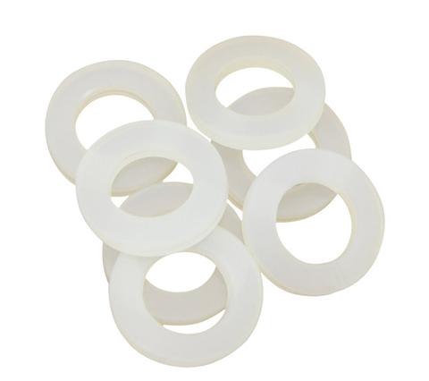 Прокладка силикон PS 1/2 - Hydrosta Flexy