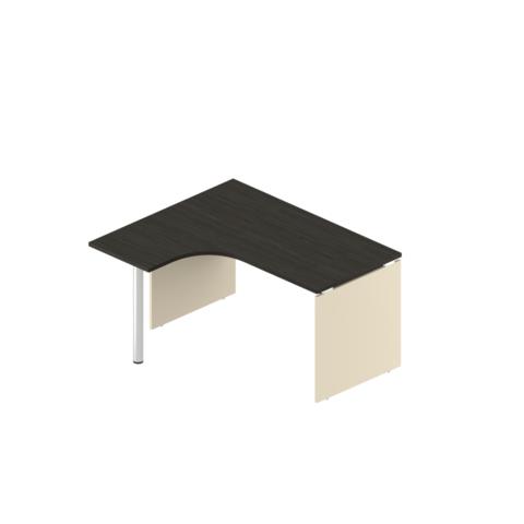 R-3.2L Стол интегральный (140*120*75)