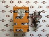 Насос подкачки топлива JCB 3CX 4CX ОРИГИНАЛ  на DIESELMAX 320/07037 320/A7161