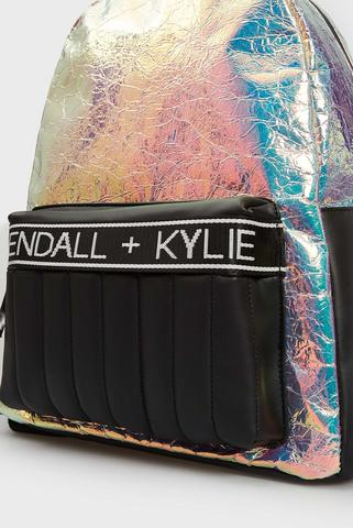 Женский рюкзак EMILY BP Kendall + Kylie