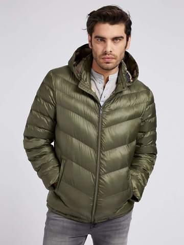 GUESS / Куртка