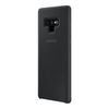 Чехол Silicone Cover Samsung Galaxy Note 9