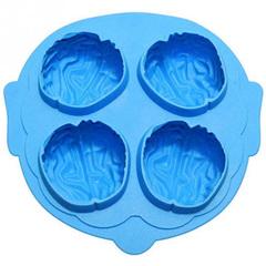 Форма для льда «Мозги», фото 4