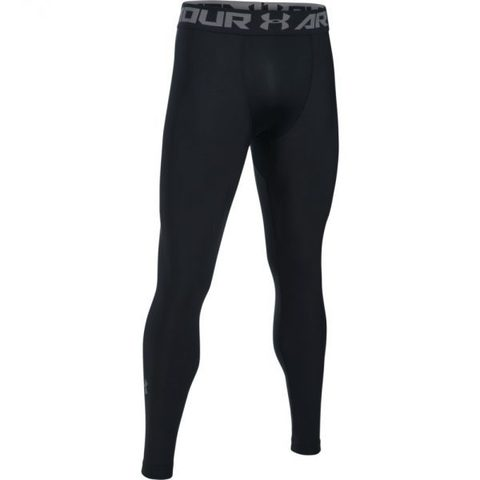 Компрессионное белье Under Armour HeatGear Compression Leggings  1289577-001