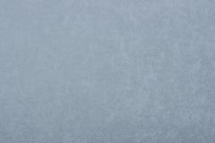 Микровелюр Phlox (Флокс) 15