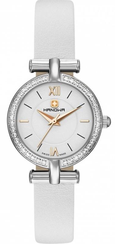 Часы женские Hanowa 16-6081.04.001 Fiona