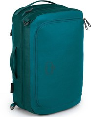Сумка Osprey Transporter Global Carry-On 36 Westwind Teal