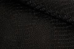 Искусственная кожа Crocodile (Крокодил) С-5 медный