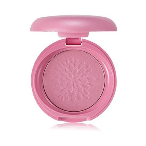 Румяна стойкие мерцающие 03 Bling Pink 6 гр