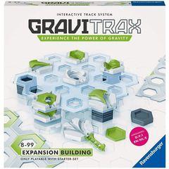 Puzzle GraviTrax: Building EN/F