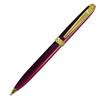 Pierre Cardin Eco - Lacquered Purple, шариковая ручка, M