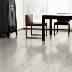 Kaindl Natural Touch Standard Plank Гикори Фресно 34142