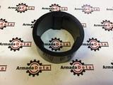 Проставка верхнего пальца опоры JCB 3CX 4CX пластик SP 123/06012