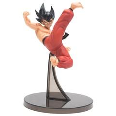 Фигурка Dragon Ball Match Makers Son Goku