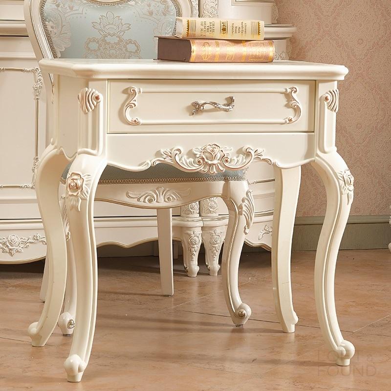 Письменный стол Classic