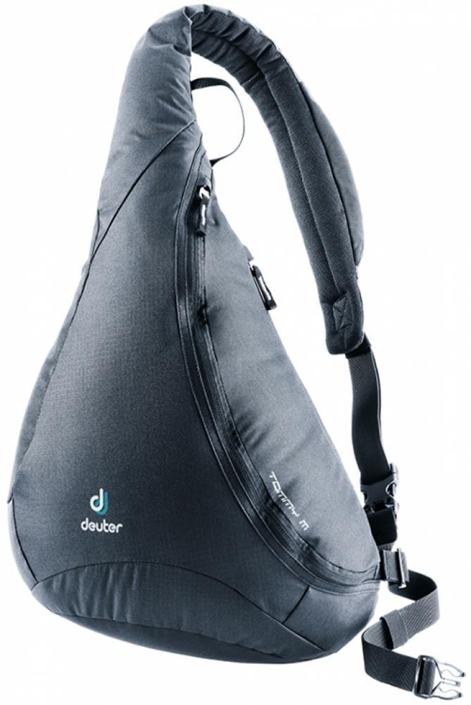 Популярное Рюкзак с одной лямкой Deuter Tommy M tommy_M-7000_enl.jpg