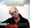 Al Di Meola / Across The Universe (RU)(CD)