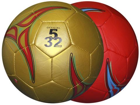 Мяч игровой для отдыха: FT9-4