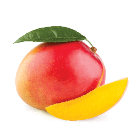 Fumari Tropical Mango