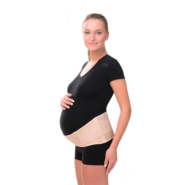 Бандажи до- и послеродовые Бандаж для беременных Тривес Т-1118 shop_items_catalog_image2430.jpg