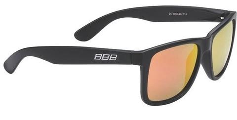 Картинка очки BBB BSG-46  - 1