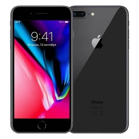 Дисплей iPhone 8 PLUS КОПИЯ/ОРИГИНАЛ. Быстрая замена дисплея в Екатеринбурге