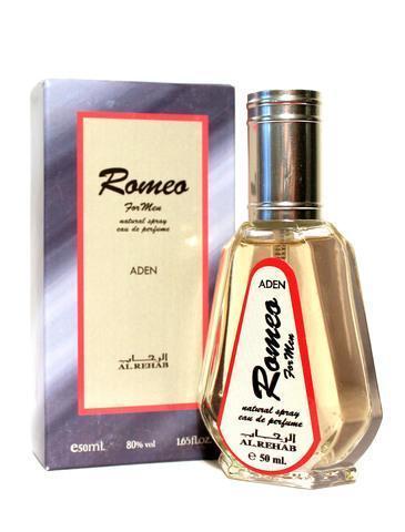 ROMEO / Ромэо 50мл