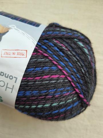 Gruendl Hot Socks Lonato 6-fach купить