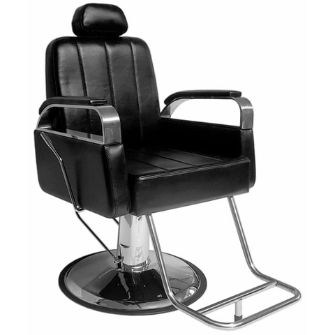 Парикмахерское кресло Джери