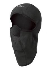 Балаклава, маска (модель №3)