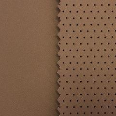 Искусственная кожа Nappa (Наппа) 2190/perfo