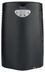 Очиститель воздуха SCARLETT IS-AP7801