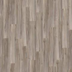 Клеевая плитка ПВХ Tarkett LOUNGE Акустик 914,4 x 152,4 x 3 мм