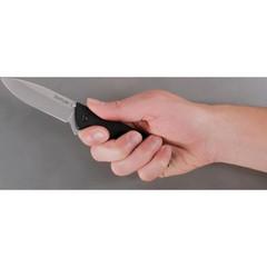Нож KERSHAW Skyline 1760