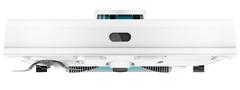Робот-пылесос Xiaomi Viomi Cleaning Robot V-RVCLM21A (белый/бежевый) Global Version