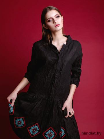 Кара. Платье женское PL-351