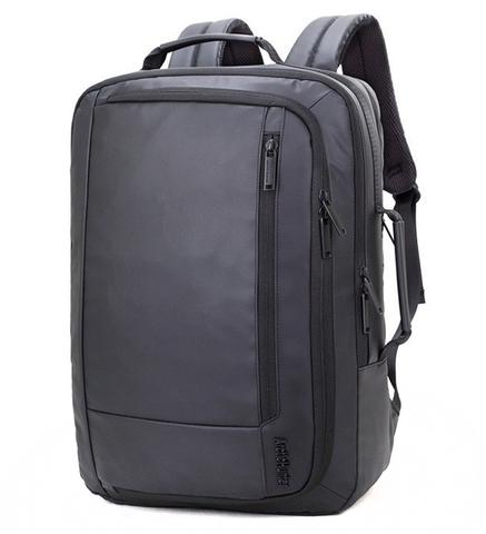 Сумка - рюкзак ARCTIC HUNTER 1500362