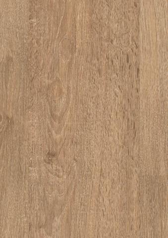 Ламинат Дуб Ільмен   EPL134 (239549)   EGGER