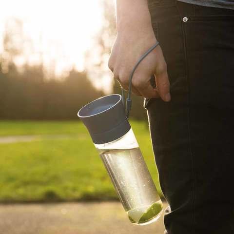 Бутылка для воды 500мл Leo