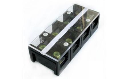Блок зажимов ТС-1004 TDM
