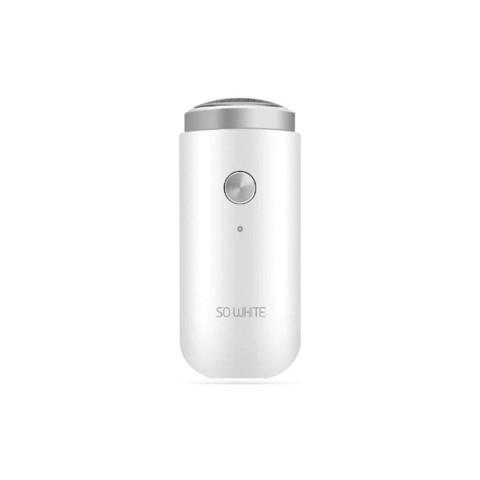 Купить электробритву Xiaomi So White Mini Electric Shaver ED1